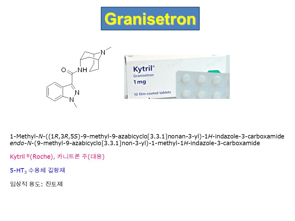 cordarone groupe pharmacologique